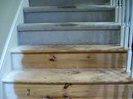 Plywood Stairs Design My Foyer Staircase Makeover Reveal In My Own Style