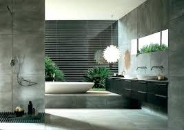 bathroom tile ideas lowes lowes bathroom tile bathrooms design best bathroom design ideas