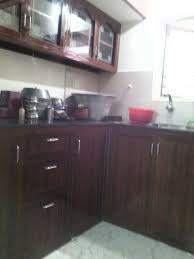 kitchen cupboard designs sree tech interior in chennai pvc interior works chennai pvc