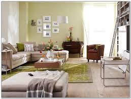 treppen gã nstig wohnzimmer ga 1 4 nstig einrichten gunstig wohnzimmer einrichten