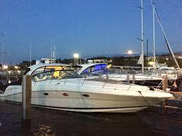 Sun Tan City La Crosse Wi Sea Ray 420 Sundancer Boats For Sale Yachtworld
