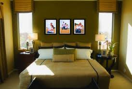 Popular Bedroom Colors by Bedrooms Colors To Paint Your Room Room Color Ideas Paint Colors