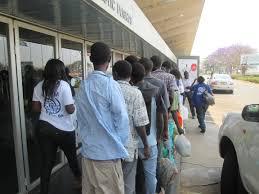 malawi international organization for migration