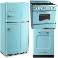Pink Retro Kitchen Collection Retro And Modern Stoves Ranges U0026 Ovens Big Chill