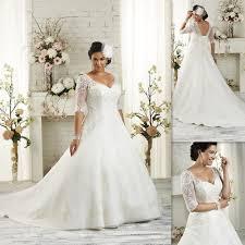 bridal websites best 25 dress websites ideas on prom websites gold