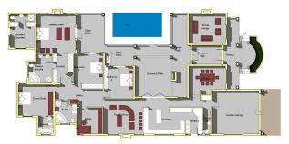 floor plan design my own bathroom floor plan free salon kitchen