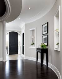 Taupe Interior Paint Color Home Interior Color Ideas Home Color Ideas About Taupe Color