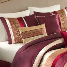 Traditional Bedding Comforter Sets For The Home J Brown And Gold Comforters Queen