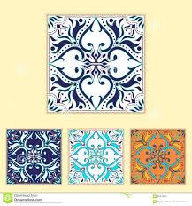 Best Free Online Floor Plan Software Floor Tile Layout Software Choice Image Tile Flooring Design Ideas
