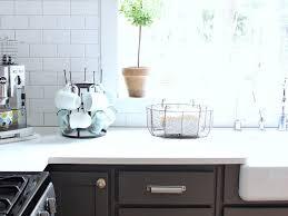 kitchen kitchen cabinet colors and 2 kitchen cabinet paint