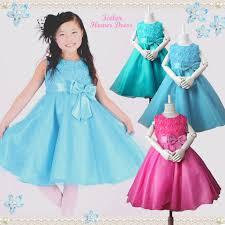 light blue dresses for kids dreamkikaku rakuten global market children dress presentation