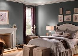 Bedroom Interior Painting Colors Bedroom Interior Painting - Home depot bedroom colors