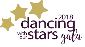 2018 dancing with our stars gala dsaco down syndrome