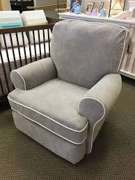 14 best glider rocker gallery images on pinterest best chairs
