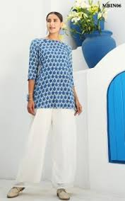 Design House Kurta Online Shop Latest Designer Kurtis Party Wear Kurtis Online At Best