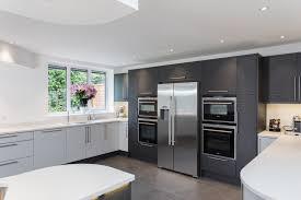 light grey kitchen kitchen cabinet kitchen cabinet kits refinishing kitchen