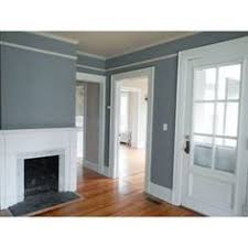fixer upper sherwin williams silver strand blue colors and