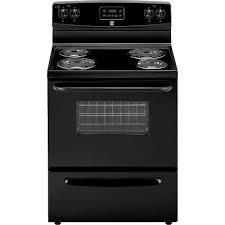 3 Piece Kitchen Appliance Set by Kenmore 3 Piece Black Kitchen Appliance Package Top Freezer
