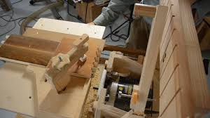 Woodworking Joints For Drawers by Making Dresser Drawers