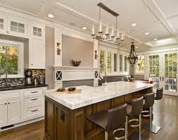 granite kitchen island with seating kitchen pleasant granite top kitchen island furniture attractive