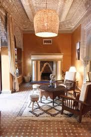 boutique hotel find riad jardin secret marrakesh melting butter