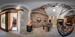 chambre d hote jou les tours visite virtuelle gîte chambre d hôte closerie de l epan joué les