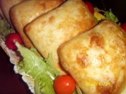 cuisine arabe facile ma cuisine marocaine et d ailleurs par maman de mssammen ou