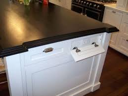 Kitchen Island Outlet Ideas Kitchen Countertop Outlets Gprobalkan Club