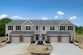 Batavia Ohio Map by New Homes In Batavia Oh Homes For Sale New Home Source
