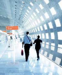 The Traveler images Business traveler care carlson wagonlit travel jpg