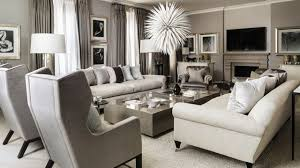 how to mix old and new furniture home design trends for 2016 are a mix of old and new ideas that will