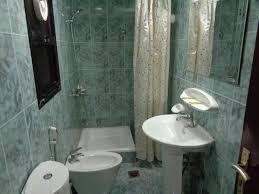 deira palace hotel dubai uae booking com