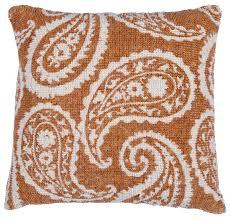 Cheap Sofa Pillows Decor Bed Bath And Beyond Throw Pillows Decorative Pillows