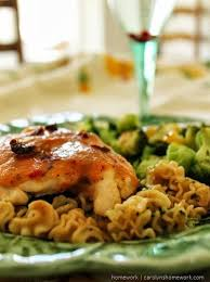 are lean cuisines healthy the 25 best lean cuisine meals ideas on just fresh