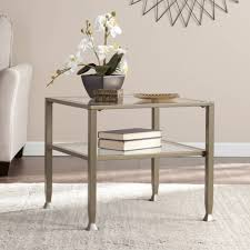 coffee table wonderful shadow box coffee table white coffee