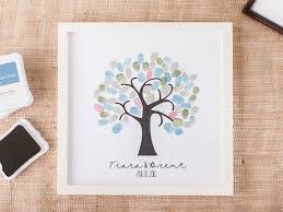 Wedding Sign In Book Wedding Tokens Of Love Messages Wishes And Signed Mementos Cricut