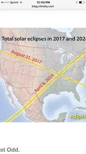 China Eclipses Europe As 2020 Solar Eclipses 2011 2020 Yhebrew Com Of יהוה Yahweh