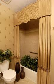 best 25 cornice ideas ideas on pinterest window valances