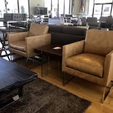 By Design Contemporary Furniture  Reviews Furniture Stores - Contemporary living room furniture las vegas