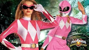 Power Rangers Halloween Costumes Adults Power Rangers Costumes Shop Power Ranger Halloween Costumes Sale