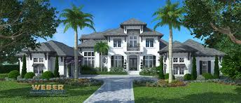 Wonderful Golf Course House Plans Images Best Idea Home Design House Designs Ky
