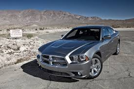 awd dodge charger review 2011 dodge charger r t max awd autosavant autosavant