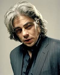middle age hairstyles for men men with long gray hair bing images hairstyles pinterest