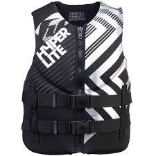 hyperlite indy cga wakeboard vest 2015 evo