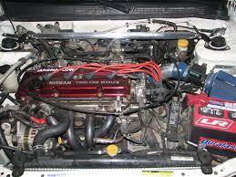 nissan altima coupe performance parts 99altimase l 1999 nissan altima specs photos modification info