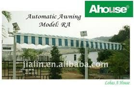 Patio Awning Parts Ahouse Retractable Awning Parts Gazebo Patio Awning Aluminium