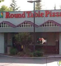 Round Table Pizza Folsom Ca Round Table Pizza Gold River Ca 95670 Yp Com