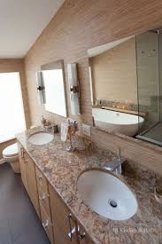 bathroom bathroom fantastic design pictures image best classic