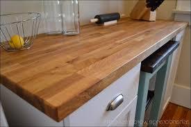 kitchen garage cabinet plans white oak kitchen cabinets knotty