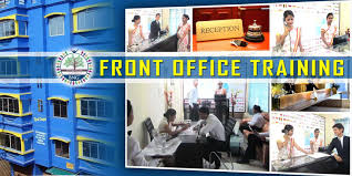 front office training bng hotel management kolkata